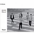 04-photo-ftisland-over-10-years-wind-10th-anniversary-album-details