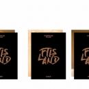 06-photo-ftisland-over-10-years-wind-10th-anniversary-album-details