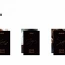 07-photo-ftisland-over-10-years-wind-10th-anniversary-album-details