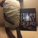 ftisland-playground-photobook-01