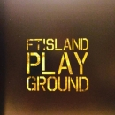 ftisland-playground-photobook-02
