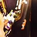ftisland-playground-photobook-06