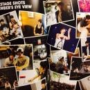 ftisland-playground-photobook-153