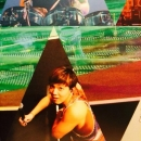 ftisland-playground-photobook-38