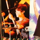 ftisland-playground-photobook-80