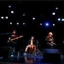 01-ftisland-polar-star-acoustic-live-oricon-style