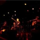02-ftisland-polar-star-acoustic-live-oricon-style