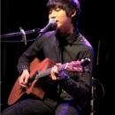 05-ftisland-seunghyun-polar-star-acoustic-live-oricon-style