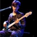 06-ftisland-jaejin-polar-star-acoustic-live-oricon-style