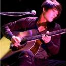 07-ftisland-jonghoon-polar-star-acoustic-live-oricon-style