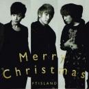 ftisland-polar-star-christmas-postcards-2
