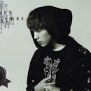 ftisland-polar-star-christmas-postcards-3