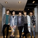 02-ftisland-rated-ft-oricon-style