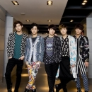 03-ftisland-rated-ft-oricon-style