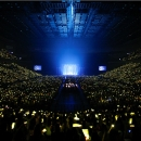 ftisland-summer-tour-run-run-run-2012-photos-officielles-saitama-super-arena-1