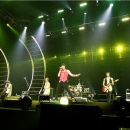 ftisland-summer-tour-run-run-run-2012-photos-officielles-saitama-super-arena-3