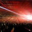 ftisland-summer-tour-run-run-run-2012-photos-officielles-saitama-super-arena-4