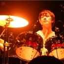 ftisland-summer-tour-run-run-run-2012-photos-officielles-saitama-super-arena-7