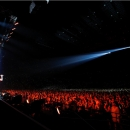 ftisland-summer-tour-run-run-run-2012-photos-officielles-saitama-super-arena-9