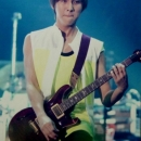 ftisland-summer-tour-run-run-run-2012-11
