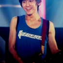 ftisland-summer-tour-run-run-run-2012-20