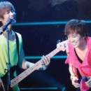 ftisland-summer-tour-run-run-run-2012-21