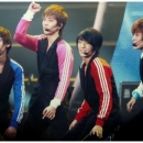 ftisland-summer-tour-run-run-run-2012-24