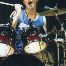 ftisland-summer-tour-run-run-run-2012-28