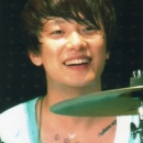 ftisland-summer-tour-run-run-run-2012-29