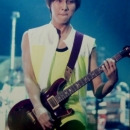 ftisland-summer-tour-run-run-run-2012-38