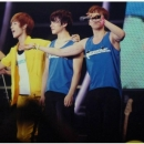 ftisland-summer-tour-run-run-run-2012-4