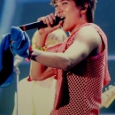 ftisland-summer-tour-run-run-run-2012-7