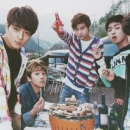 ftisland-the-fnc-n3-15