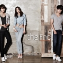 jonghun-2-the-fnc-n3