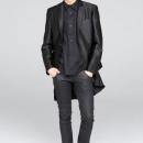 11-ftisland-top-secret-seunghyun-oricon-style