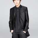 12-ftisland-top-secret-seunghyun-oricon-style