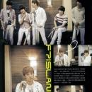 ftisland-trendy-magazine-no37-04