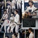 ftisland-trendy-magazine-no37-05