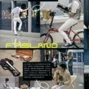 ftisland-trendy-magazine-no37-15