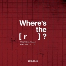 03-news-ftisland-wheres-the-truth-6eme-album-coreen-2016