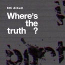 01-photos-ftisland-wheres-the-truth-truth-version-teaser-hidden