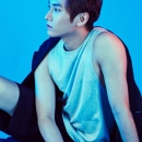 04-photos-ftisland-seunghyun-wheres-the-truth-truth-version-teaser-hidden