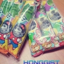 01-honggist-food-support-review-29