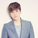 01-photos-hongki-asia-gyeongje-news-interview