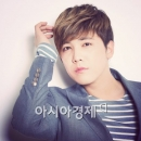 03-photos-hongki-asia-gyeongje-news-interview