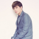 04-photos-hongki-asia-gyeongje-news-interview