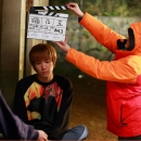04-photos-hongki-behind-the-scene-passionate-goodbye