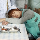 07-photos-hongki-behind-the-scene-passionate-goodbye