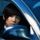 08-photos-hongki-behind-the-scene-passionate-goodbye