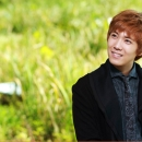 09-photos-hongki-behind-the-scene-passionate-goodbye